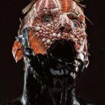 Fisch - Menu - Robert Harrison and Robbie Postma