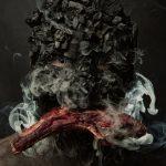 Fleisch- Menu - Robert Harrison and Robbie Postma