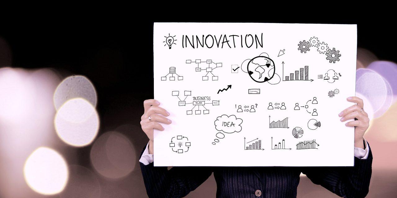 Intergastra Innovationspreis: Auf die Neuheiten, fertig, los