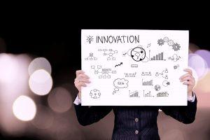 Intergastra Innovationspreis - Auf die Neuheiten, fertig, los