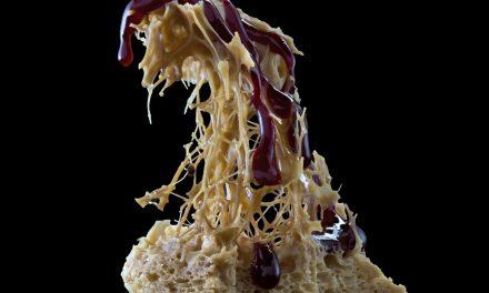 Modernist Bread: Spezialwissen rund ums Brot