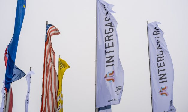 Neue Exklusivpartnerschaft zwischen Hotelverband Deutschland und der Intergastra