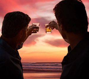 Clooney und Gerber verkaufen Tequila-Marke an Diageo - Fotocredit: Casamigo