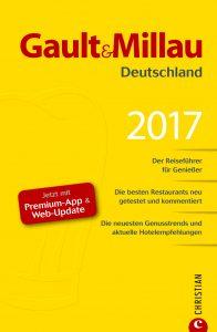 Gault Millau geht an ZS Verlag