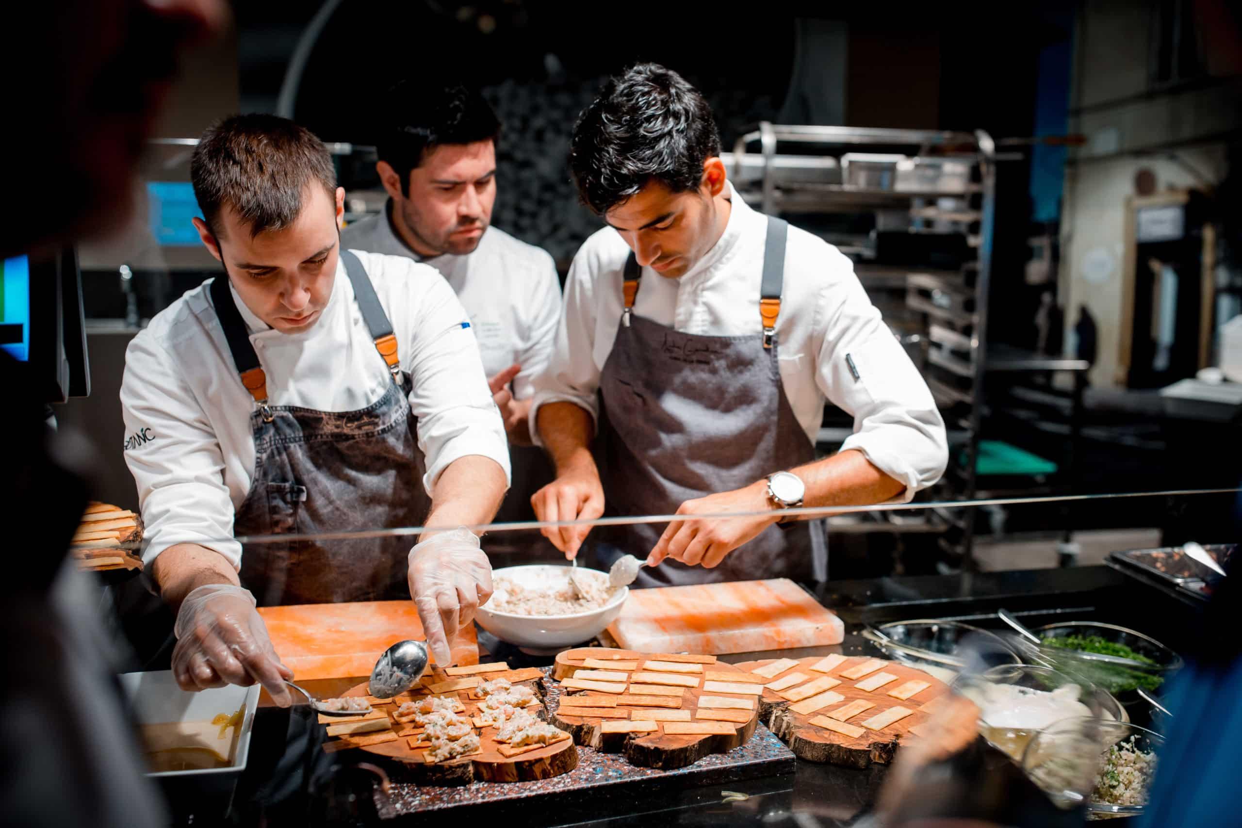 Food Zurich Festival