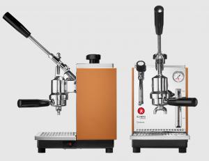 Cremina Olympia Express Espressomaschine