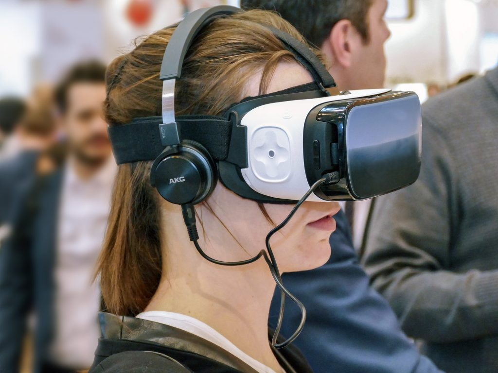 Electrolux präsentiert virtuelle Küchenplanung