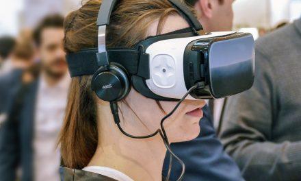 Electrolux präsentiert virtuelle Küchenplanung auf der igeho