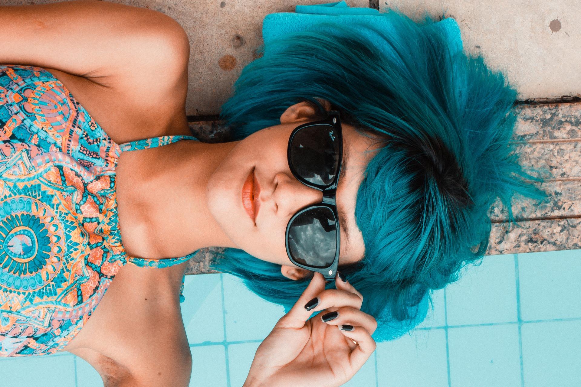 Hotels.com fragt Reisende nach ihrem Traumurlaub - Pixabay