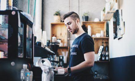 Self-Ordering – bestellt der Gast in Zukunft smart?