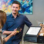 Zahlen, bitte: Kartenzahlung in der Gastronomen