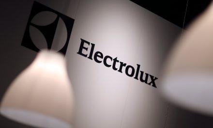 Electrolux übernimmt Schneidereit GmbH
