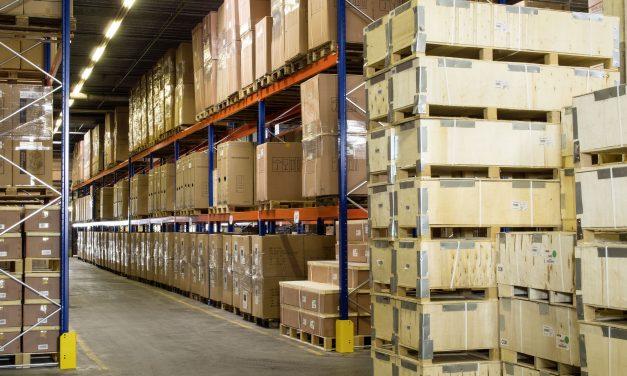 Saro Gastro Products:Mehr als 5 Millionen verkaufte Geräte seit Firmengründung