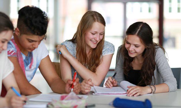 GBZ legt Abiturientenprogramm zum Hotelbetriebswirt auf