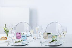 La Perla von Leonardo Proline - Design und Funktionalität im Glas