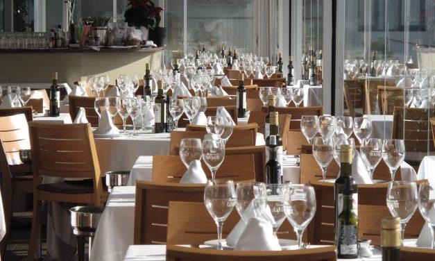 No-Go No-Shows – so steigern Restaurants ihre Rentabilität