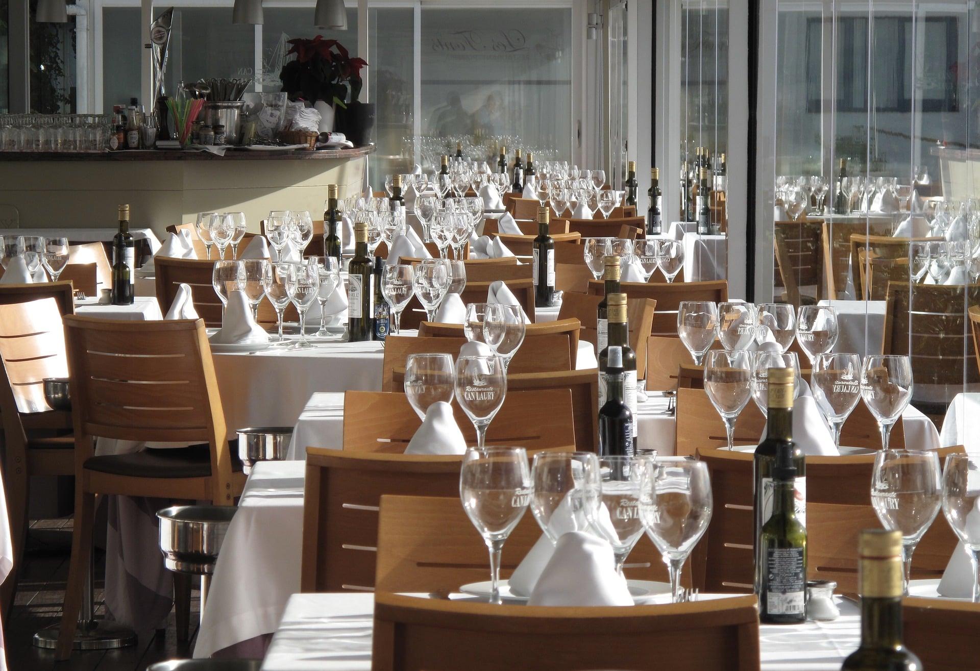 No-Shows – so steigern Restaurants ihre Rentabilität