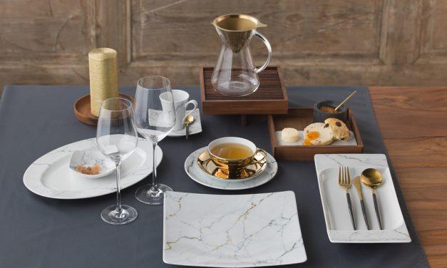 Fine Dining: Bei Schönwald trifft Natürlichkeit trifft auf Eleganz