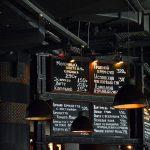 Tipps für eine profitablere Speisekarte – Teil 2