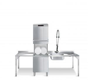Smeg Foodservice - HTY520DS_4