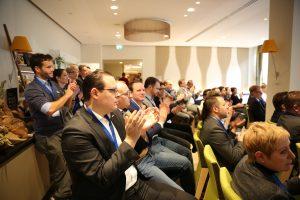 GBZ lädt zum 2. Trendforum für Hotellerie & Gastronomie