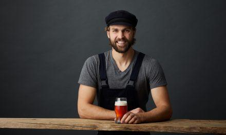 Taverna von Leonardo Proline:Biergläser für jeden Geschmack