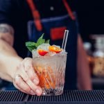 HALM: Alternative zu Plastik – Trinkhalme aus Glas