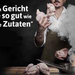 Essenz – neue Messe von Transgourmet im September