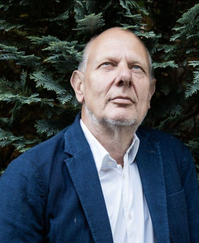 Matthias Horx - Zukunftsinstitut