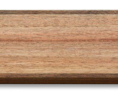 DICK: Schöne Messer hochwertig präsentiert und sicher verstaut