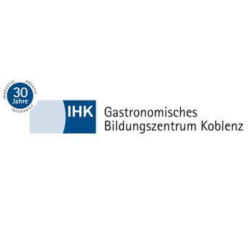Trendforum Hotellerie & Gastronomie