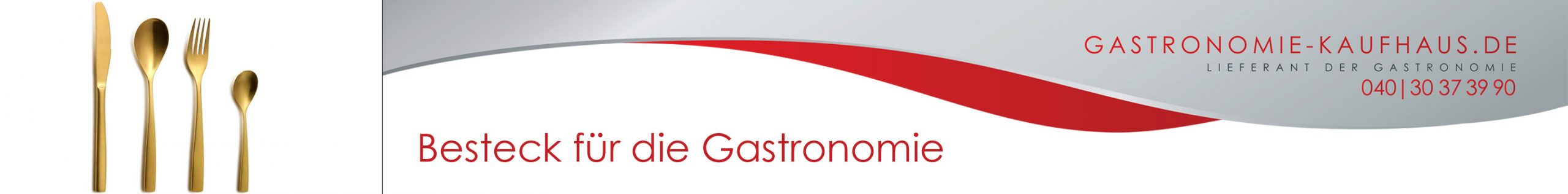 Comas Besteck - Gastronomie-Kaufhaus