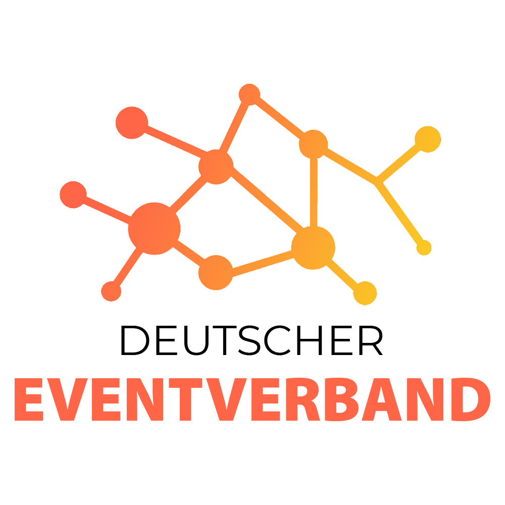 Eventverband