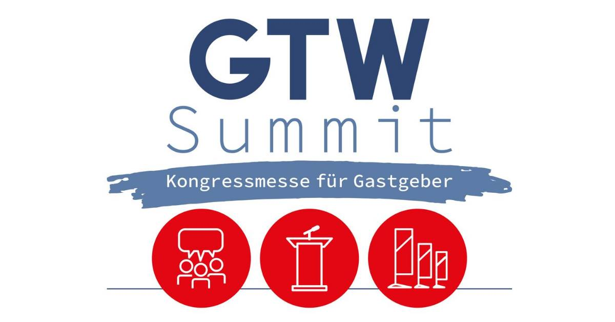 GTW Summit