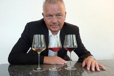 René Gabriel