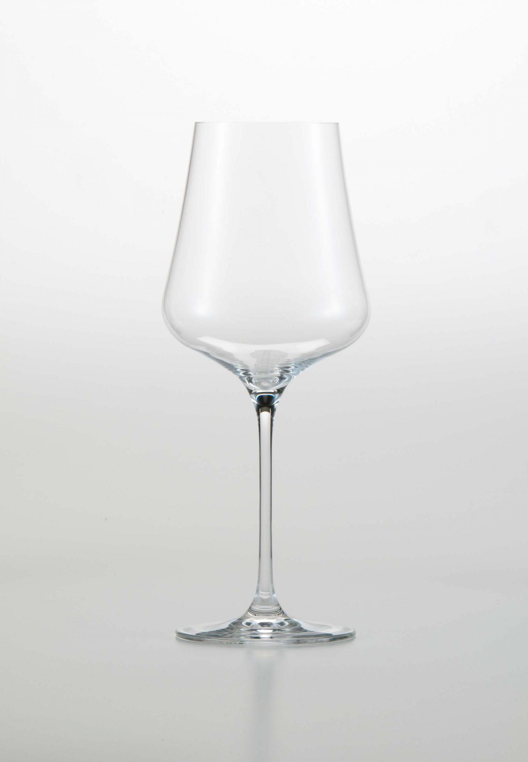 Gebriel-Glas