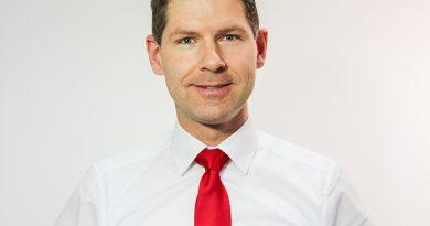Daniel Jeschonowski - Kahla Thüringen