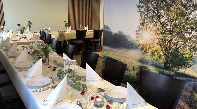 Gastronovi - Landgasthaus Wiegand