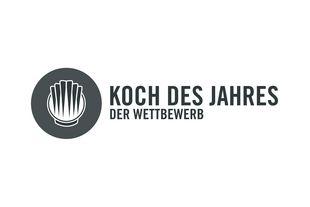 """Koch des Jahres"""