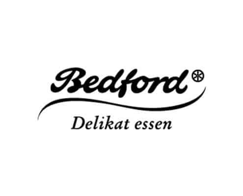 Bedford bringt den Trüffel auf die Speisekarte