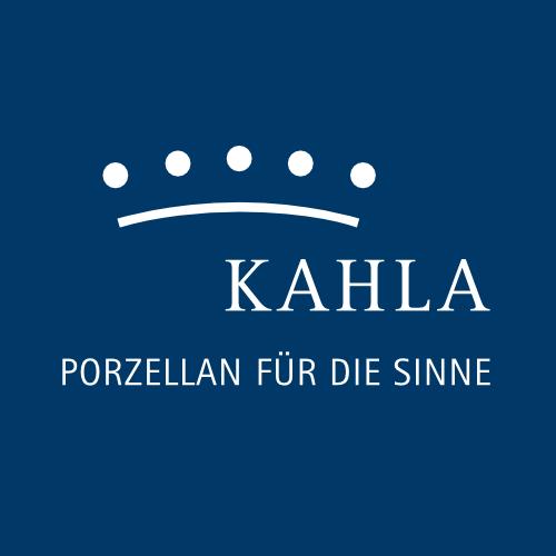 Sanierung von KAHLA Porzellan - Familie Raithel