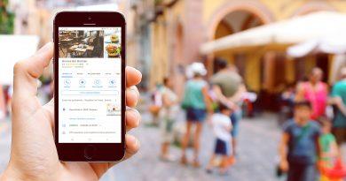 gastronovi erweitert Schnittstellen-Portfolio mit Reserve with Google für Gastronomen