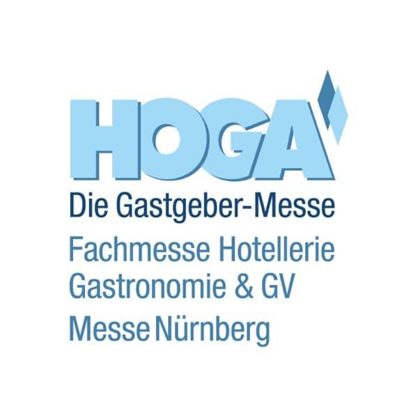 Die HOGA 2021 setzt ein Zeichen für die Branche!