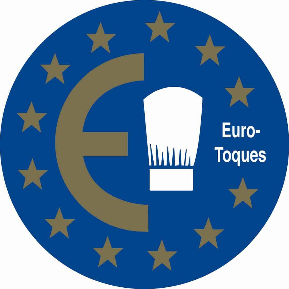 Euro-Toques Deutschland und Green Chefs