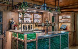 Zusammen mit gastronovi hat das Traditionshaus Schäfflerwirt sich auf Digitalisierung umgestellt und Prozesse optimiert.