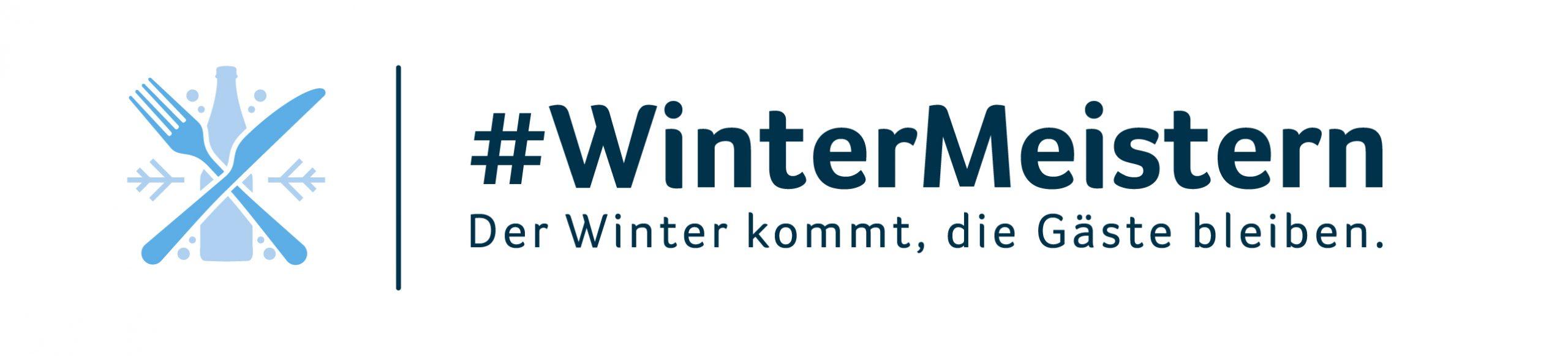 wintermeistern