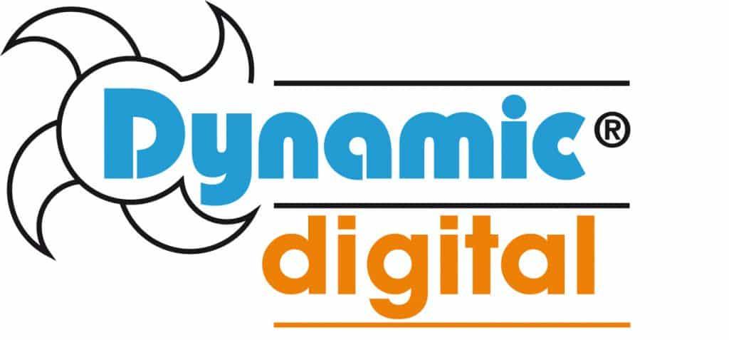 Dynamic Professional nimmt an der Intergastra digital via Live-Stream teil