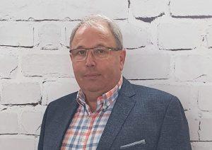Günther Bosshammer von Dynamic Professional ist von einem digitalen Auftritt bei der Intergastra digital überzeugt