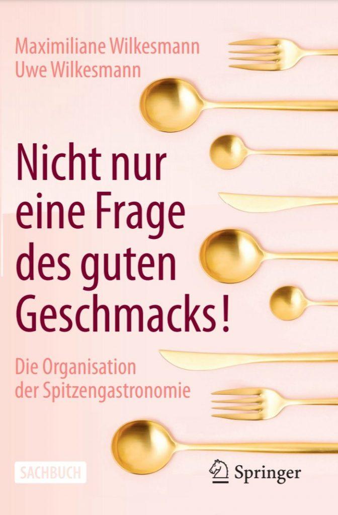 Deutschland hat sich mittlerweile zu einem Land der gehobenen Esskultur entwickelt. Allein in den vergangenen 15 Jahren hat sich die Zahl der im Guide Michelin ausgezeichneten 1- und 2-Sternerestaurants verdreifacht.