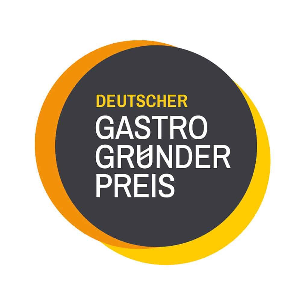 Der Gastro-Gründerpreis findet am 16. März im Rahmen der IDX_FS statt.